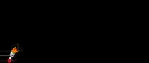 Asmussen Gulvservice